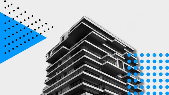 Programmatic реклама для застройщика жилой недвижимости
