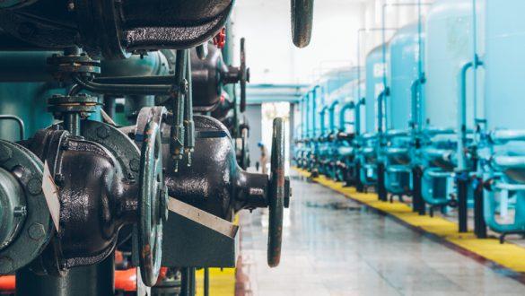 B2B programmatic: решение для производителя дизельного оборудования