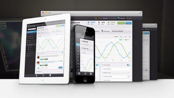 Programmatic B2B: решение для компании  с услугами IP-телефонии