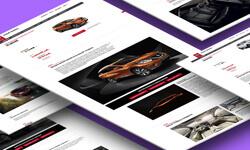 Programmatic и поведенческий таргетинг  для автодилера Nissan