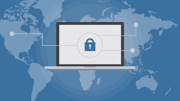 Programmatic для компании-разработчика систем защиты