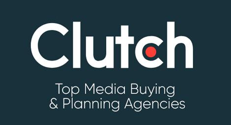 NT — номер один в рейтинге «Медиабаинг и медиапланирование» от Clutch.co