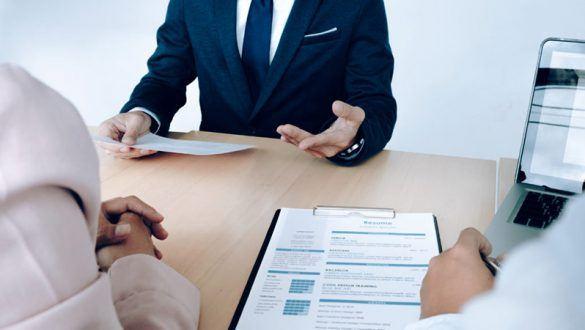 Таргетинги и programmatic buying для повышения узнаваемости HR-бренда