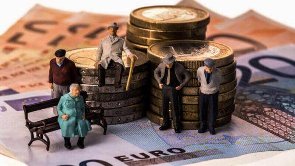 Programmatic для пенсионного фонда