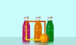 Programmatic video + TV Sync:  поддержка бренда соков и нектаров