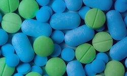 Programmatic native реклама для фармацевтики