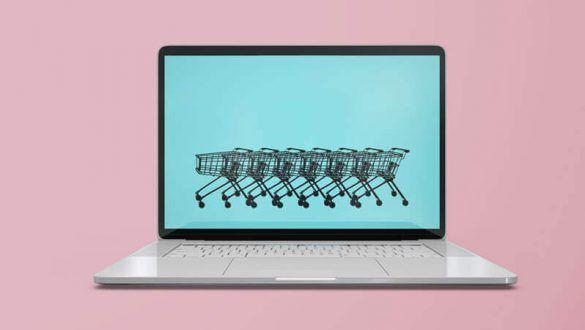Programmatic buying для программы лояльности сети супермаркетов