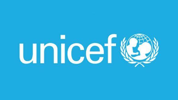 Programmatic + Cross-Device таргетинг для Unicef