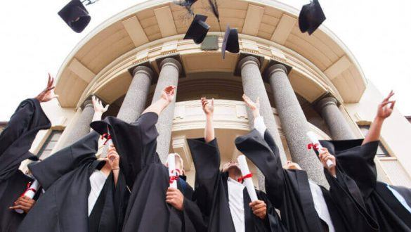 Programmatic + Brand Lift для частного университета