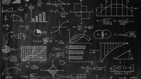 Programmatic реклама для технологического университета