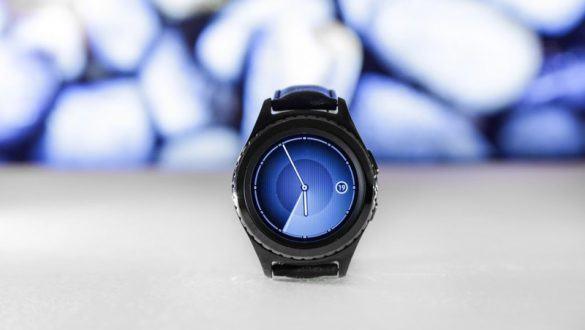 Programmatic для новой коллекции мужских эксклюзивных часов