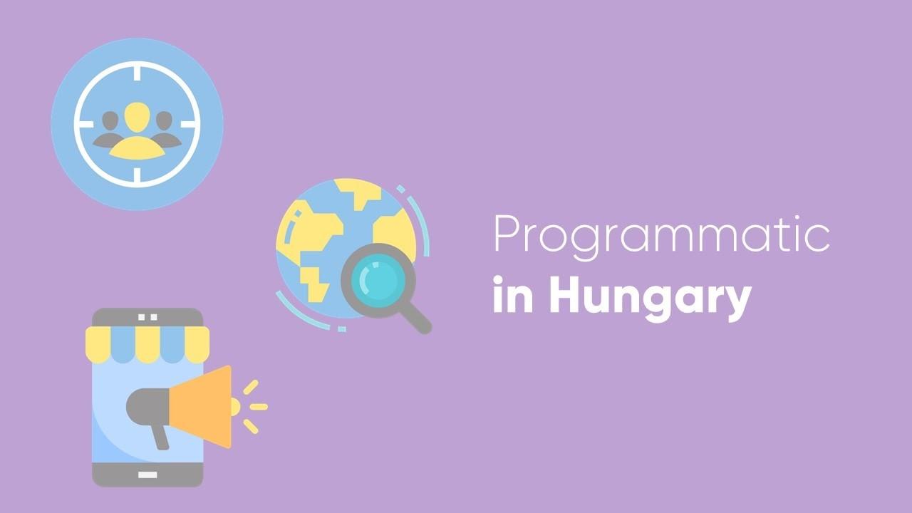 Programmatic in Hungary
