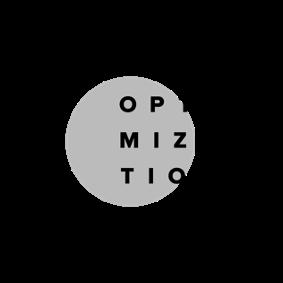 оптимизейшн