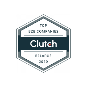 b2b belarus clutch 2020