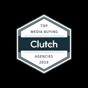 media buying 2019