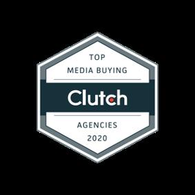 media buying 2020