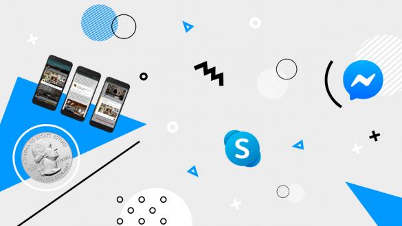 Реклама мобильных приложений: инструкция по применению. Часть 2