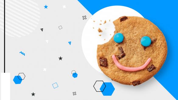 Digital-мир без cookies