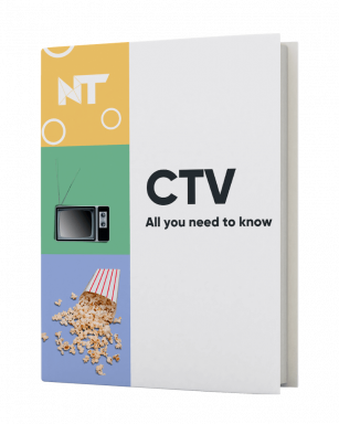CTV. All you need to know